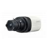 Мультиформатная камера AHD/TVI/CVI/CVBS Wisenet (Samsung) HCB-6000P