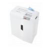 Уничтожитель документов HSM Shredstar X6-2.0x15 White