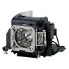 Лампа Panasonic ET-LAV300